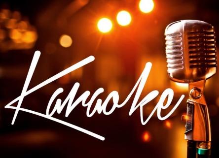 Những điểm cần lưu ý khi thiết kế phòng karaoke chuyên nghiệp